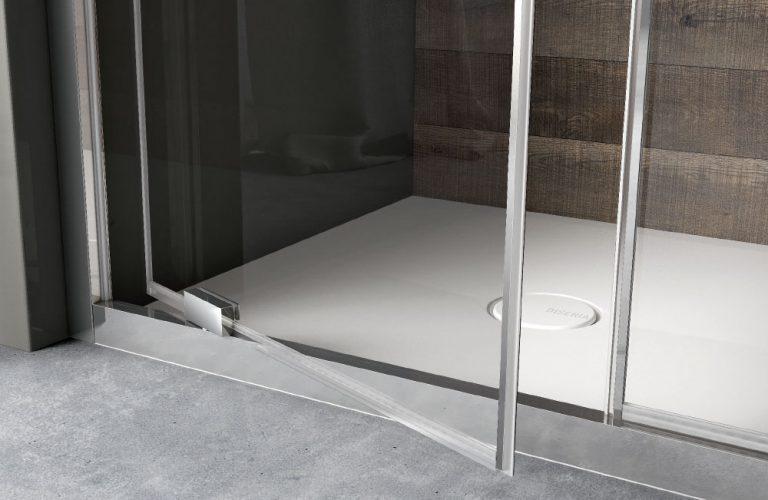 box-doccia-intelaiato-like-frame-disenia-dettaglio1