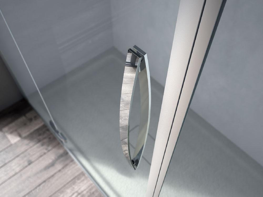 Clip cabine de douche et accessoires disenia - Cabine de douche exterieure ...