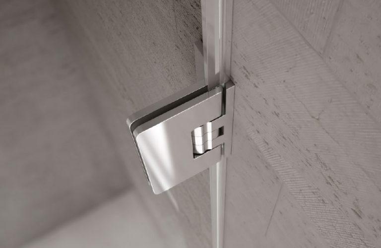 cabina-doccia-su-misura-project-minimal-disenia-dettaglio1