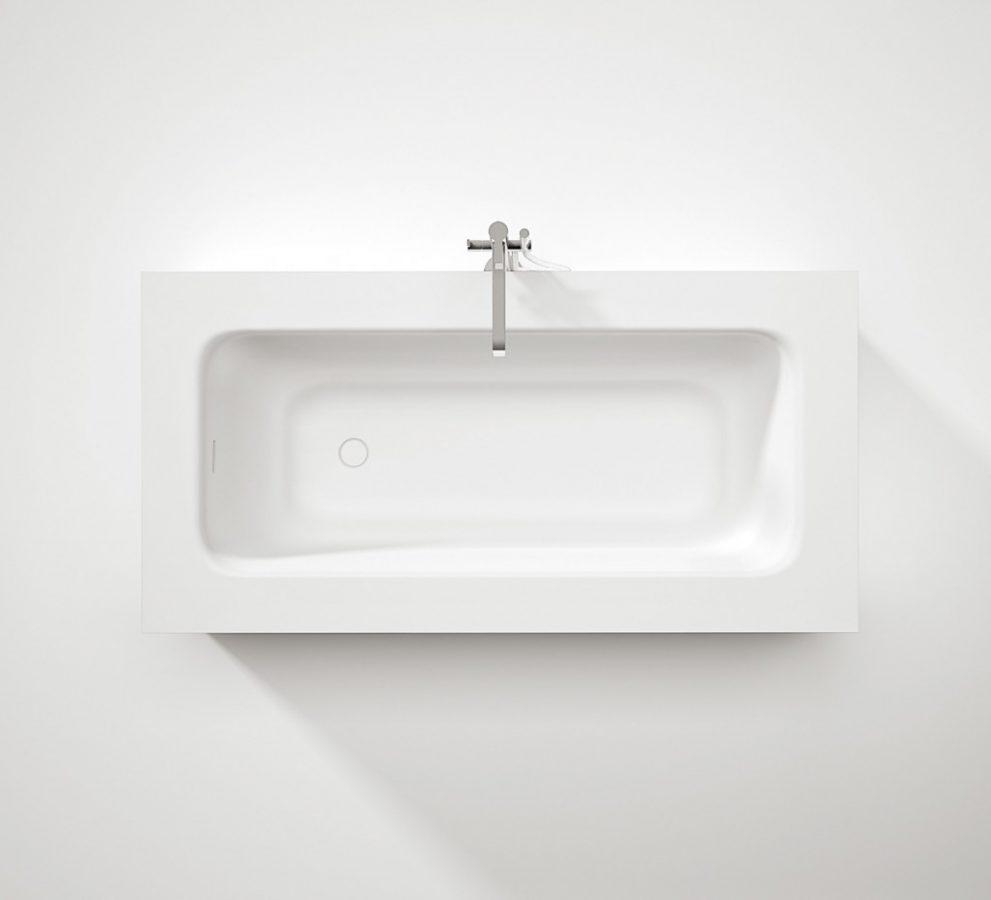 vasca-equal-disenia-7