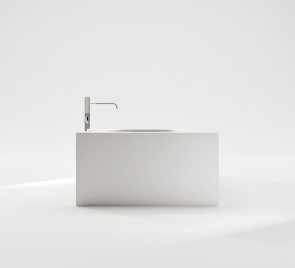 vasca-oval-disenia-5