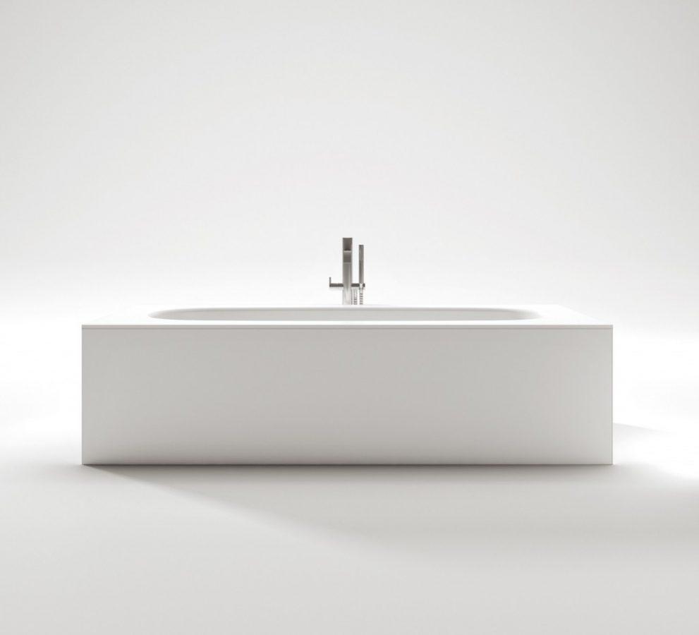 vasca-oval-disenia-6