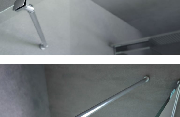 cabina-doccia-clip-minimal-disenia-dettaglio4