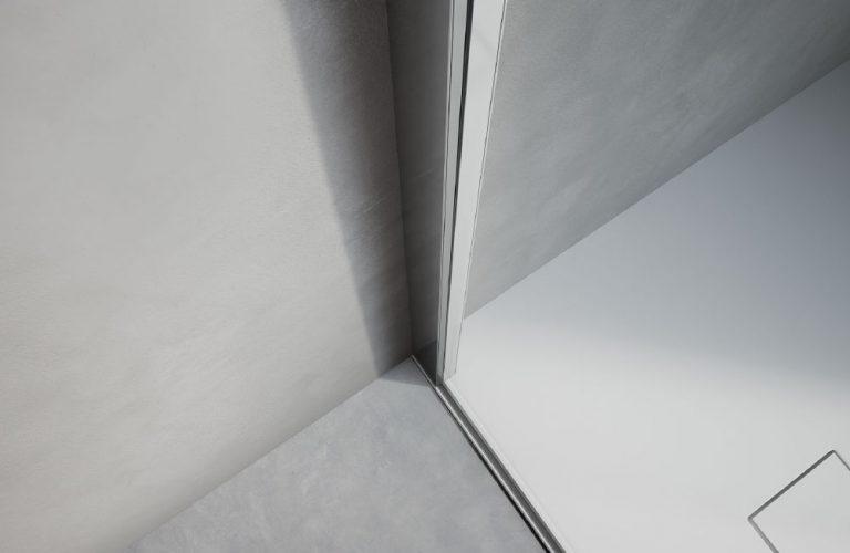 cabina-doccia-su-misura-project-minimal-disenia-dettaglio2