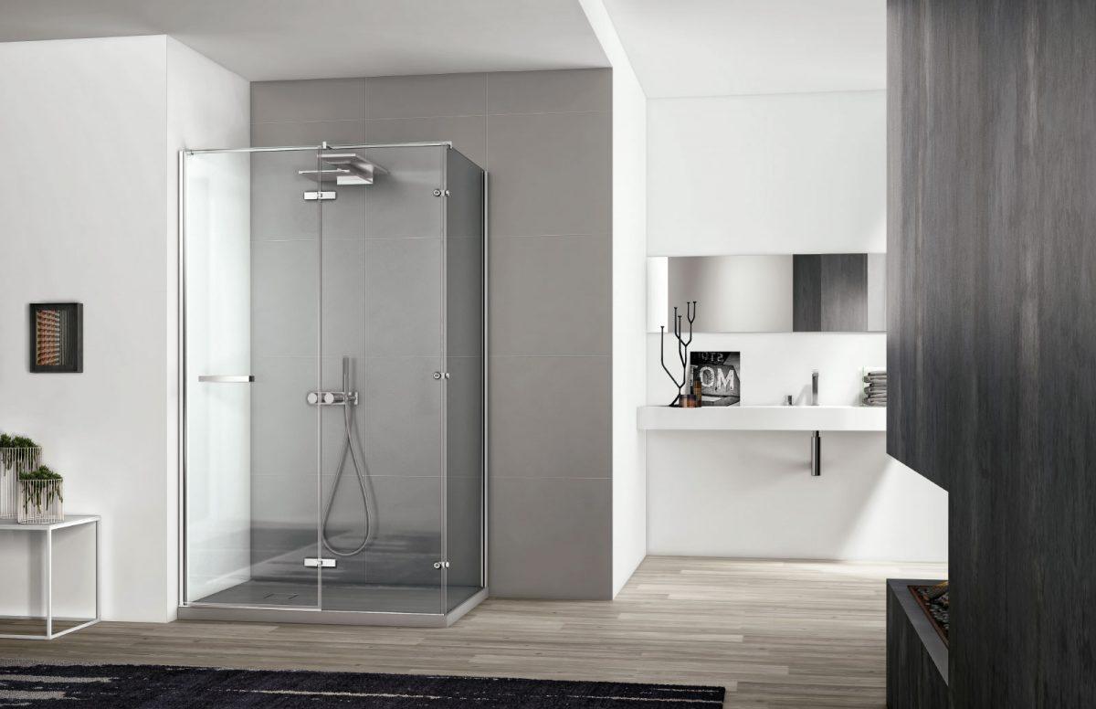 cabine-doccia-moderne-smart-minimal-disenia-4