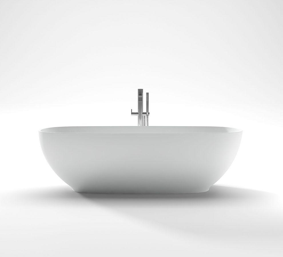 vasca-ovale-free-vista-laterale-disenia