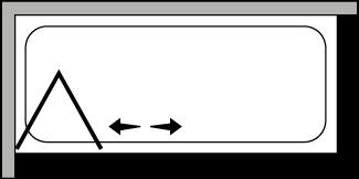 SVOMSF : Porte pliante