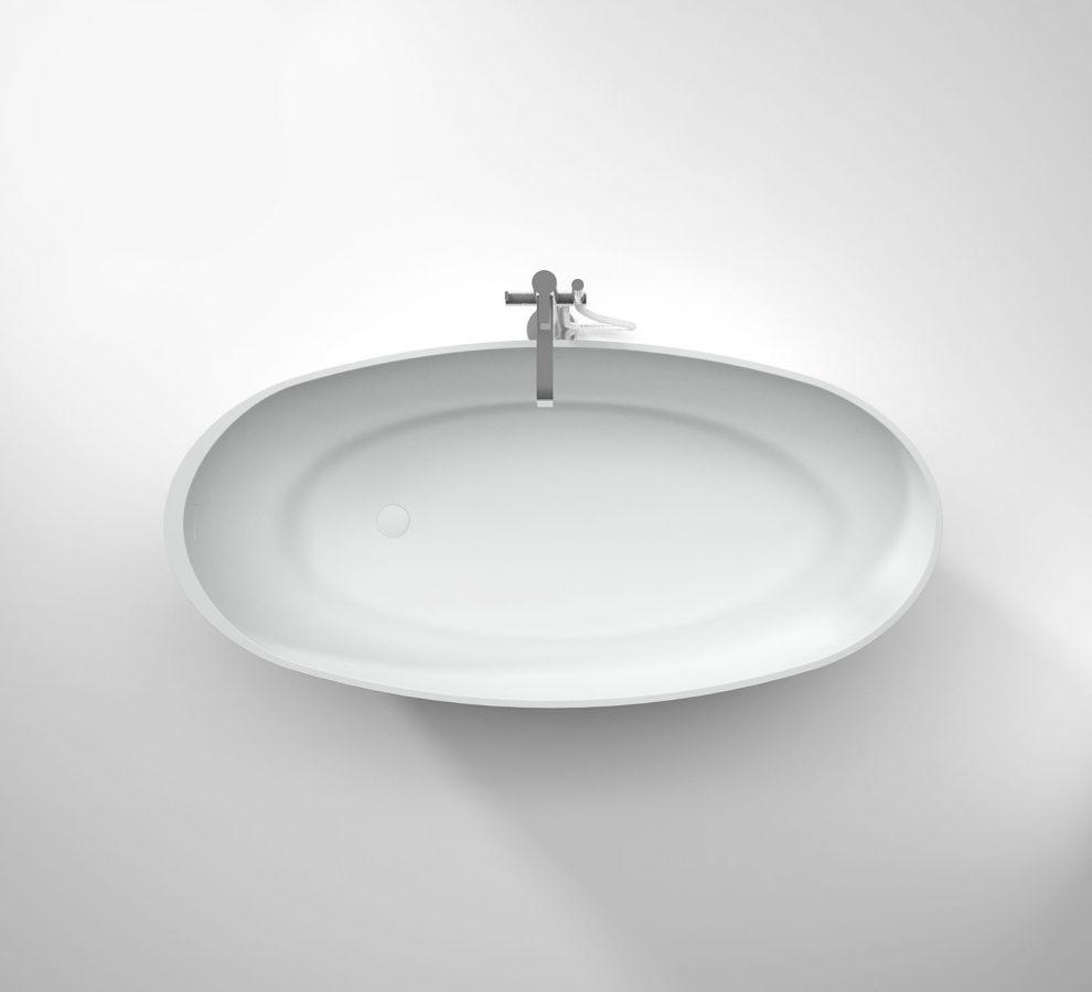 vasca-round-vista-superiore-disenia