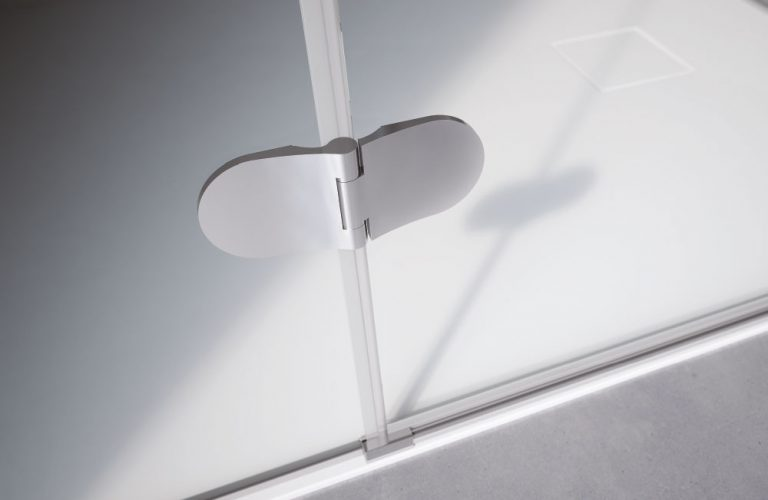 box-doccia-design-flipper-minimal-disenia-dettaglio1