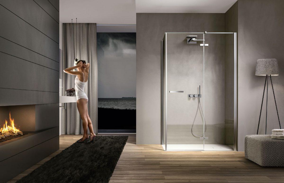 cabine-doccia-moderne-smart-minimal-disenia-1
