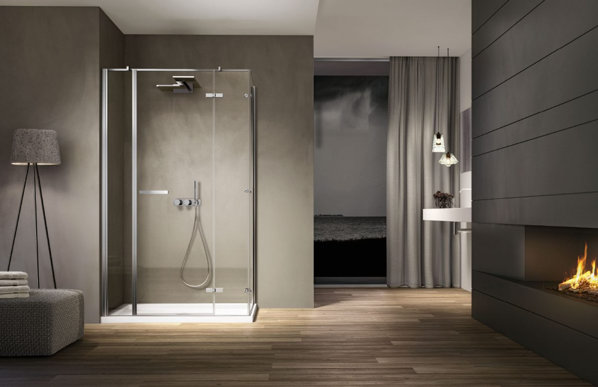 cabine-doccia-moderne-smart-minimal-disenia-5