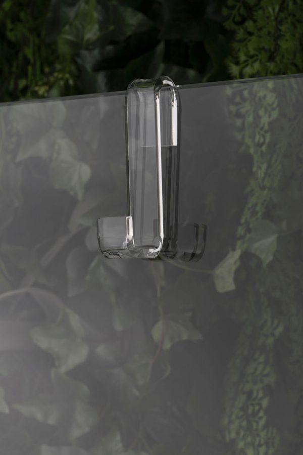 supporto_tiracqua_vetro-accessori-doccia-disenia