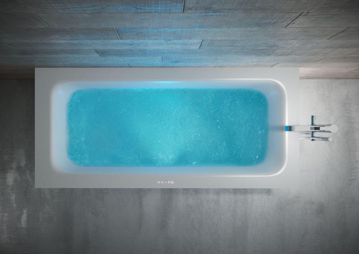 vasca-equal-air-pool-thumb-disenia