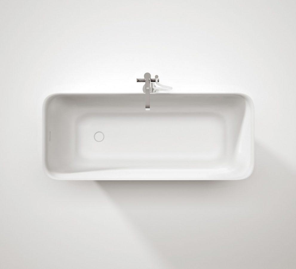 vasca-equal-disenia-4