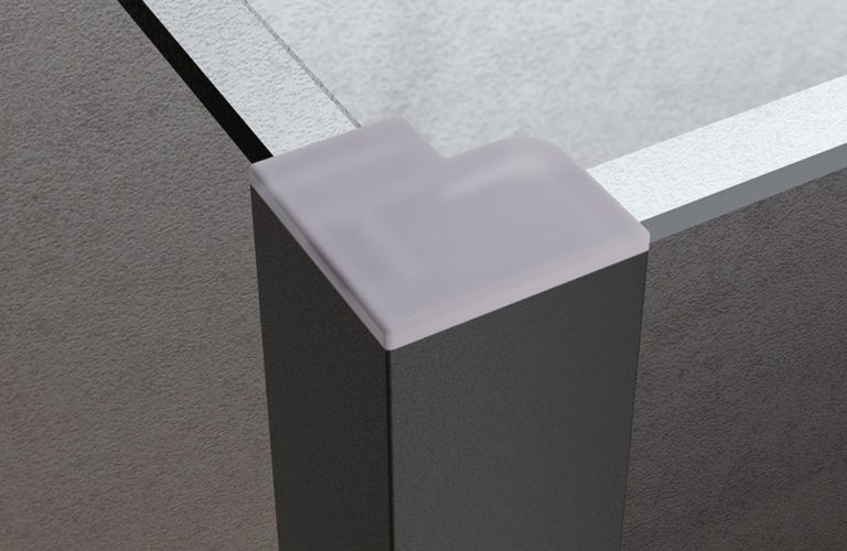 box-doccia-moderno-luce-minimal-disenia-plus4